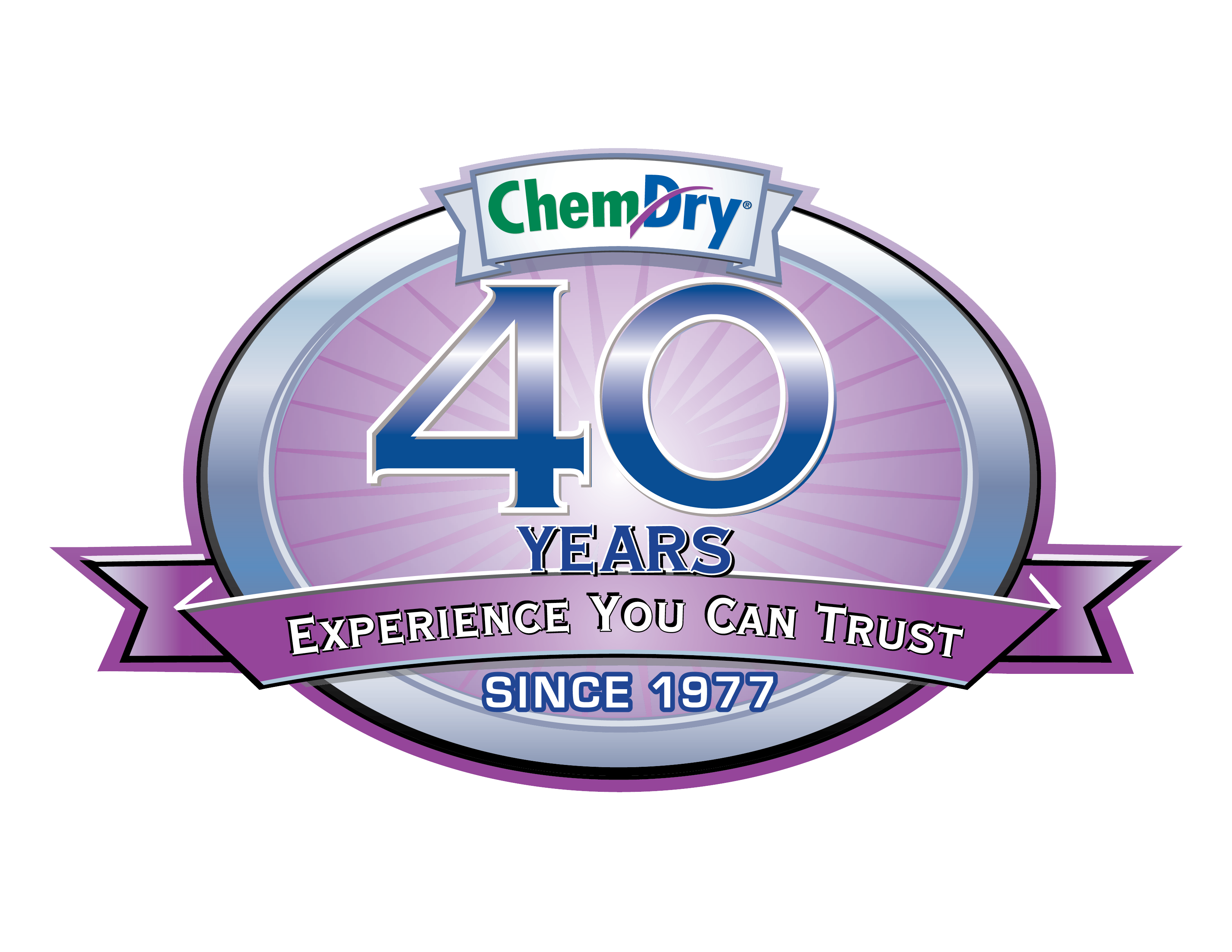 precision chem dry carpet cleaning