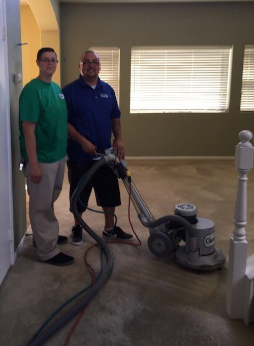 Temecula Carpet Cleaning Service Precision Chem Dry
