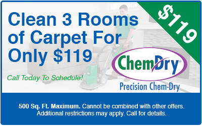Carpet Cleaning Coupons In Temecula Precision Chem Dry